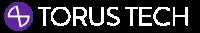 Torus Tech