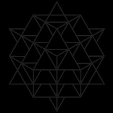 icon_64_tetrahedron